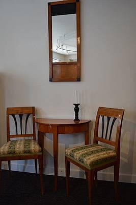 Restaurierung Antiker Möbel Möbelrestaurator Koblenz Montabaur