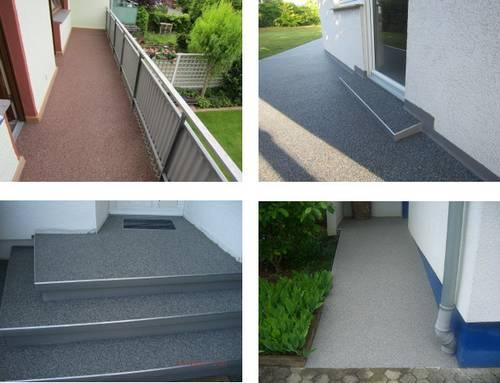 bodenbeschichtung balkonbeschichtung koblenz neuwied. Black Bedroom Furniture Sets. Home Design Ideas