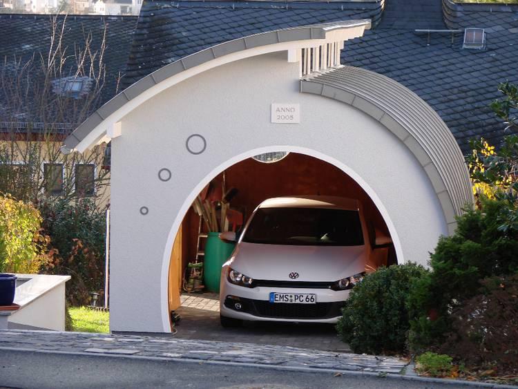 Best Aluminium Carports Limburg Pictures - Ideeën Voor Thuis ...