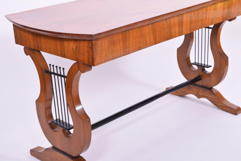 restaurierung antiker m bel m belrestaurator koblenz montabaur limburg bad camberg. Black Bedroom Furniture Sets. Home Design Ideas
